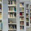 Biblioteca de Pola de Siero