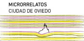Microrelatos ganadores del IV Concurso 'Ciudad de Oviedo'
