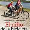El niño de la bicicleta
