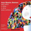 Juan Ramón Jiménez para niños y niñas… y otros seres curiosos