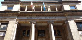 La Consejería de Cultura incrementa un 17,7% el presupuesto de compra de libros para las bibliotecas asturianas