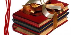 """Nueva edición del programa """"En abril letras mil…"""" de la Biblioteca de Colunga"""