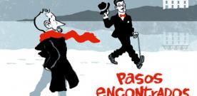 Alfonso Zapico y el legado de Víctor Botas, ejes de las actividades programadas por la Consejería de Cultura para el Día del Libro