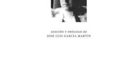 Poesía Completa. Víctor Botas
