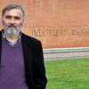 """Xulio Arbesú: """"Renunciar al sistema económicu imperante ye difícil, pero posible…"""""""