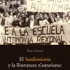 El Surdimientu y la lliteratura n'asturianu: normalización y estandarización
