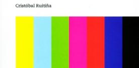 Historia de la televisión asturiana (1964-2006)
