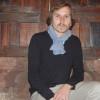 """Alfonso Zapico: """"La distancia, paradójicamente, me ha acercado a Asturias"""""""