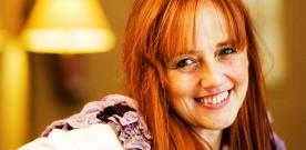 Laura Castañón y la sorpresa literaria del verano: 'Dejar las cosas en sus días'