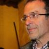 """García Cellino: """"he intentado hacer visible que los ciudadanos pueden cambiar las cosas"""""""