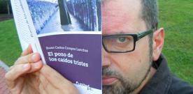 Cincoxcinco= Xuan Carlos Crespos