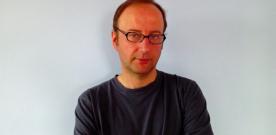 Elías Veiga: bibliotecariu, archiveru, escritor y poeta, XXI Premiu Teodoro Cuesta de Poesía pol so 'Testamentu'