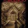 Las reliquias del silencio