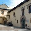 Biblioteca de Luarca