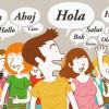 """La Red Municipal de Bibliotecas de Gijón abre el plazo de inscripción del programa """"Idiomas en compañía"""""""