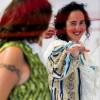 """Musa Cafeína: """"Ofrecemos una multiplicidad de tonalidades y lenguajes que abrazan y unen a muchos tipos de público"""""""
