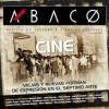 La revista Ábaco llega al número 79 con un monográfico dedicado al séptimo arte