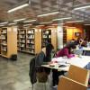 El canon por libro prestado: qué es y cómo afecta a las bibliotecas públicas
