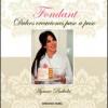 Presentación de 'Fondant' en la Librería Cervantes