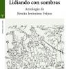 'Lidiando con sombras' recuerda a Benito Jerónimo Feijoo en el 250 aniversario de su muerte