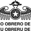Conferencia sobre el protestantismo asturiano en el Ateneo Obrero de Gijón