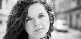 """Sofía Castañón: """"Ser conscientes del lenguaje como herramienta de cambio… es fundamental para construir una realidad menos excluyente"""""""