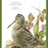 "Presentación de ""Aves de Asturias"""