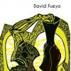 Presentación del libro de artista 'El espíritu de la escalera' de David Fueyo
