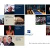 Los Premios Príncipe de Asturias llegan a su XXXIV edición con un amplio programa cultural