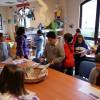 Quince bibliotecas asturianas premiadas en la Campaña de Animación a la Lectura María Moliner