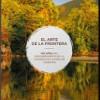 El arte de la frontera. 100 años del descubrimiento de la caverna de La Peña de Candamo