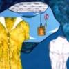 El RIDEA acoge el 'Manifiesto imperfeccionista'