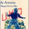 La Fundación Andreu Nin reedita  'La insurrección de Asturias'
