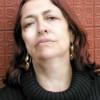 Carmen Gómez Ojea y el C.P. Antonio Machado ganan el Premio María Elvira Muñiz