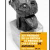 La AEA entrega el IX Premio de las Letras de Asturias y los XIV Premios de la Crítica de Asturias