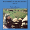 "Presentación de ""Parzamique en Brañavara / Conversación en Brañavara"" na Biblioteca de Veiga (Navia)"
