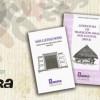 Xeira cede as súas publicacióis a Ediciones Trabe
