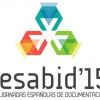 Programa definitivo Fesabid'15