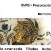 Nuevo material gráfico asturiano en la Biblioteca Virtual de Patrimonio Bibliográfico