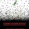 Convocatoria del IX Premio Luis Adaro de Relato Corto