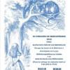 La Biblioteca de Candás convoca el XII concurso de marcapáginas