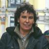 La escritora Esther Prieto, gallardonada col IX 'Premiu Timón'