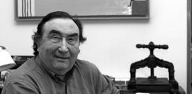 """Graciano García: """"Hablo de la Asturias que sueño, de la Asturias que me gustaría ver convertida en realidad"""""""