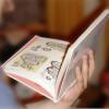 Día del Libro 2015 en las bibliotecas asturianas
