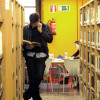 Las bibliotecas asturianas en 2014