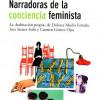 Narradoras de la conciencia feminista