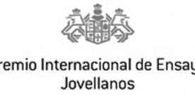 149 obras compiten por el XXVI Premio Internacional de Ensayo Jovellanos