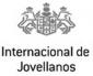 Ediciones Nobel adelanta la convocatoria de los Premios Jovellanos