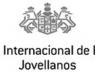 Convocados los Premios Internacionales de Ensayo y Poesía de Jovellanos