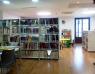 La Biblioteca de Villaviciosa, templo del cómic